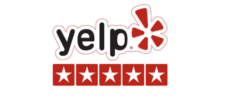 How to Remove a Bad or Fake Review from Yelp