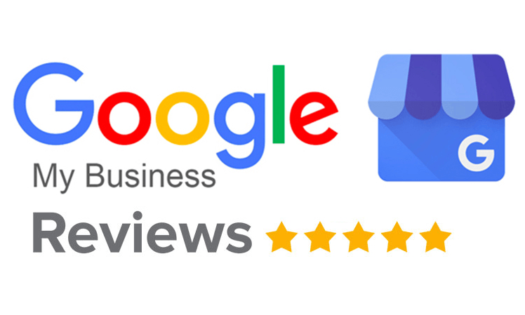 How to Remove a Bad or Fake Review from a Google Business Page