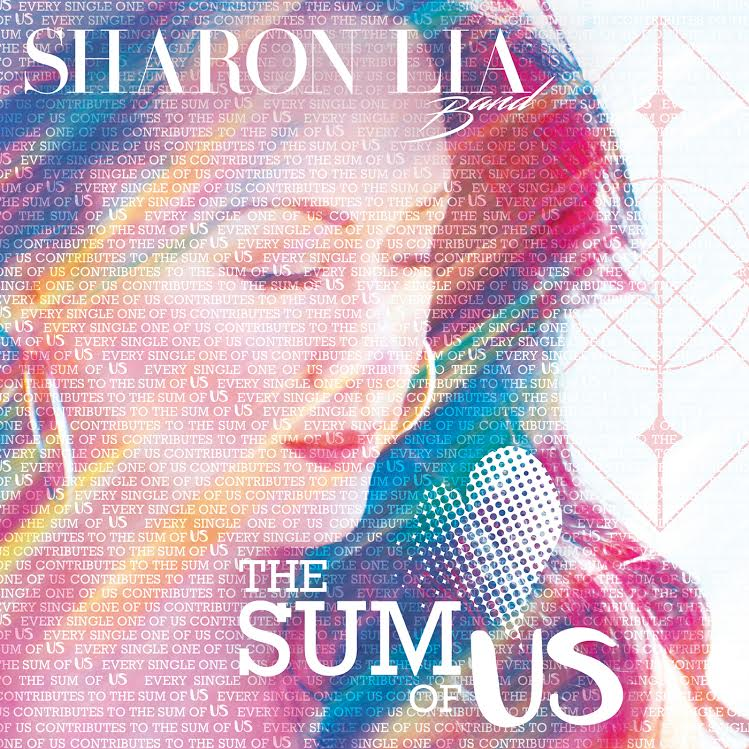 "Sharon Lia's Timeless Music Inspires Us To Remember: ""Every Single One Of Us Matters!"""
